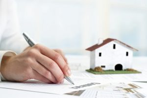 Finance Broker Can Benefit You From Numerous Points Of View